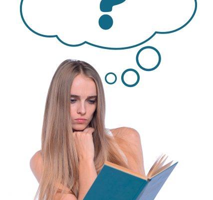 亀頭増大術で注入されることが多いものは何か